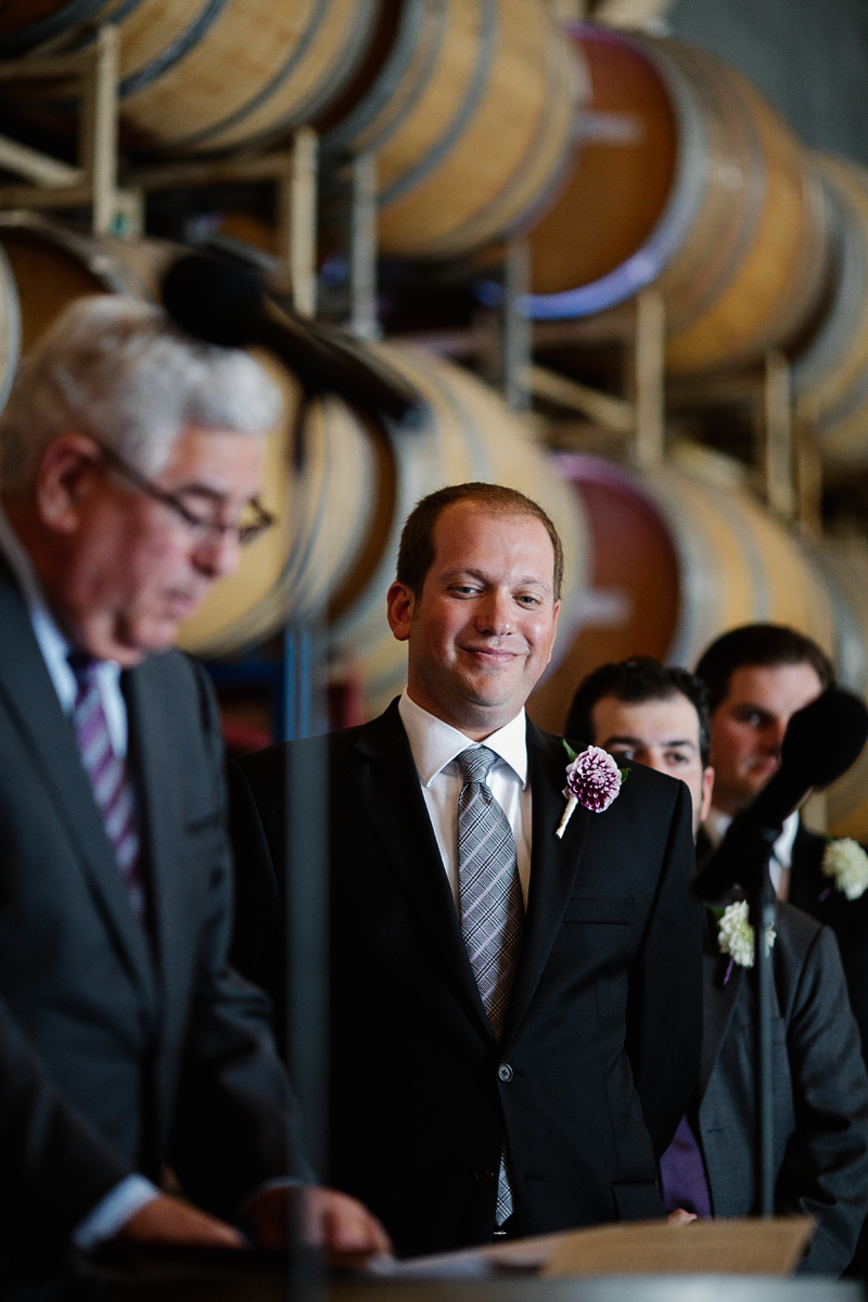 brooke_elliot_the_winery_treasure_sland_san_francisco_wedding_photography_481.jpg