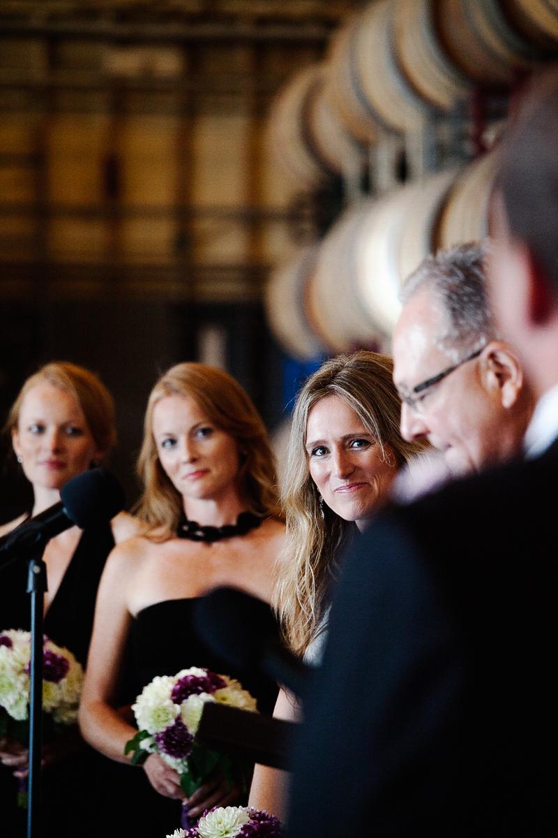 brooke_elliot_the_winery_treasure_sland_san_francisco_wedding_photography_485.jpg