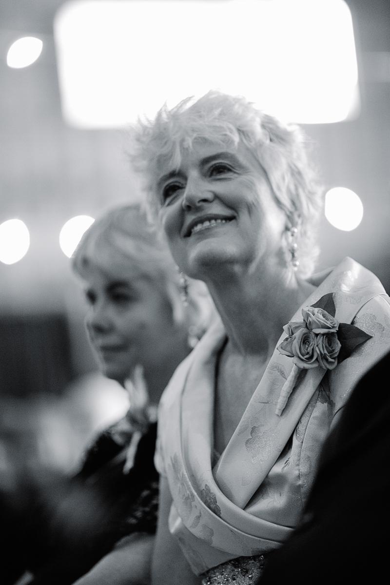 brooke_elliot_the_winery_treasure_sland_san_francisco_wedding_photography_506.jpg