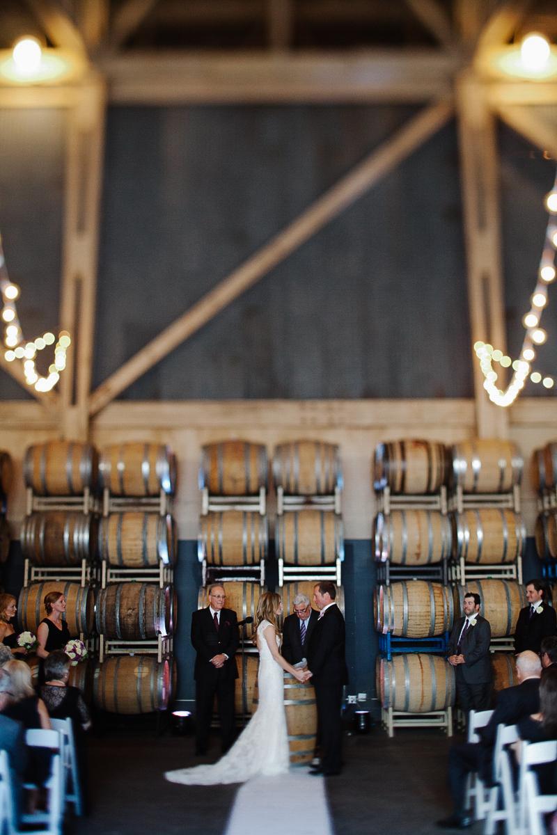 brooke_elliot_the_winery_treasure_sland_san_francisco_wedding_photography_526.jpg