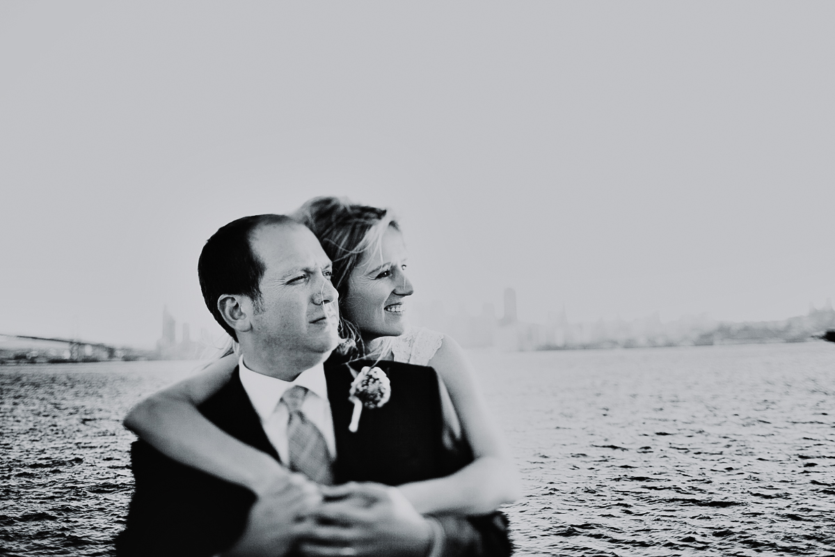 brooke_elliot_the_winery_treasure_sland_san_francisco_wedding_photography_665.jpg