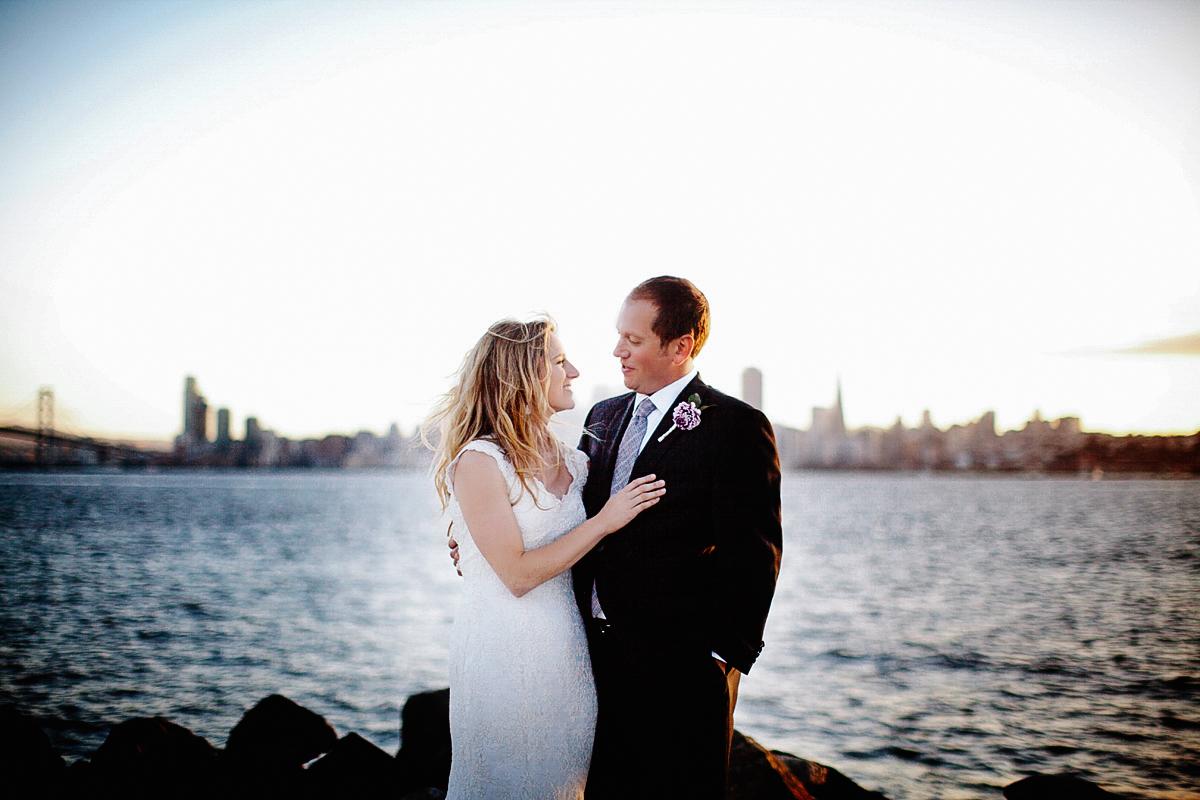 brooke_elliot_the_winery_treasure_sland_san_francisco_wedding_photography_659.jpg