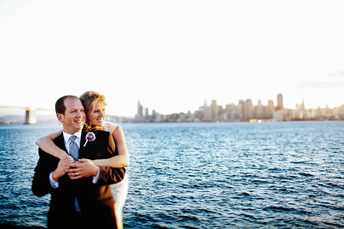 brooke_elliot_the_winery_treasure_sland_san_francisco_wedding_photography_673.jpg
