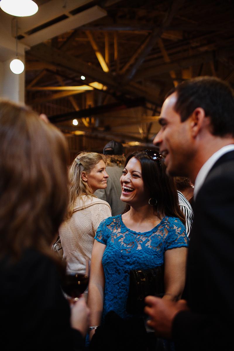 brooke_elliot_the_winery_treasure_sland_san_francisco_wedding_photography_603.jpg