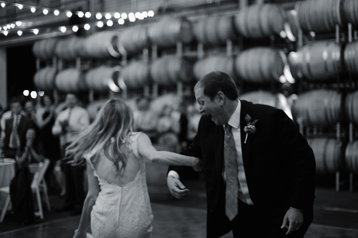 brooke_elliot_the_winery_treasure_sland_san_francisco_wedding_photography_830.jpg
