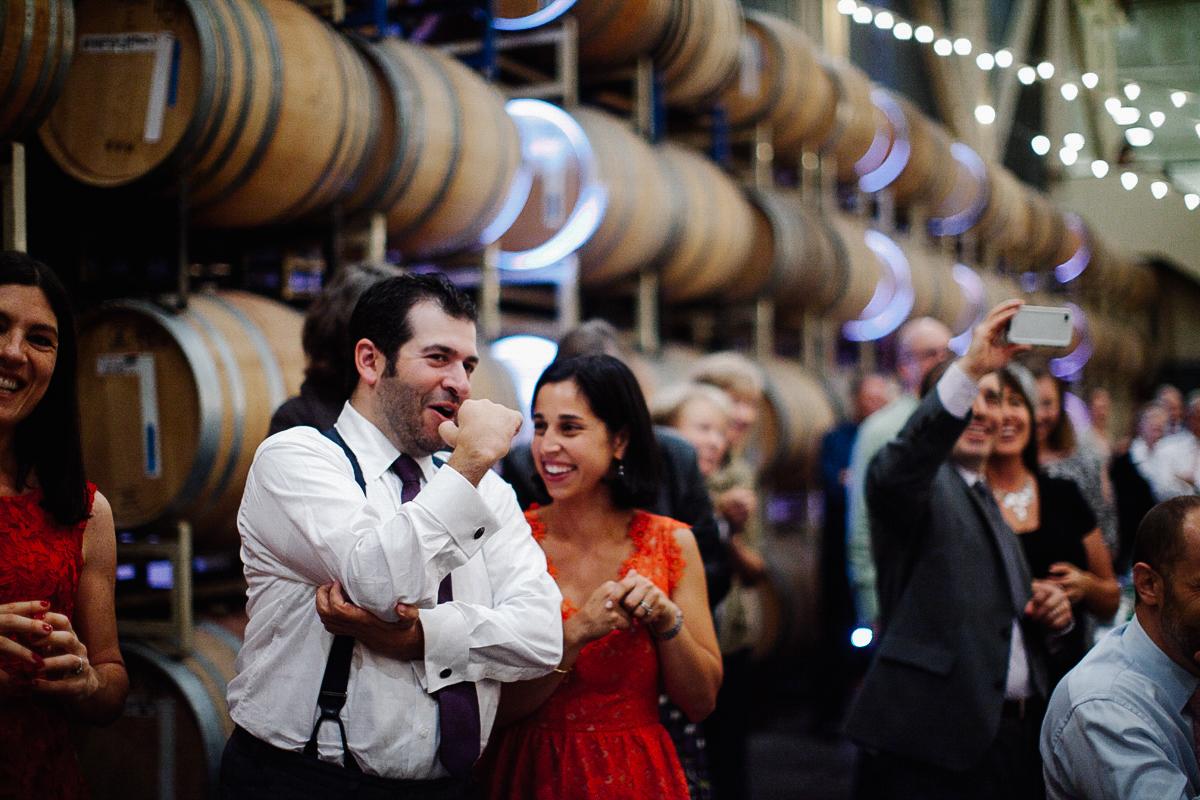 brooke_elliot_the_winery_treasure_sland_san_francisco_wedding_photography_860.jpg