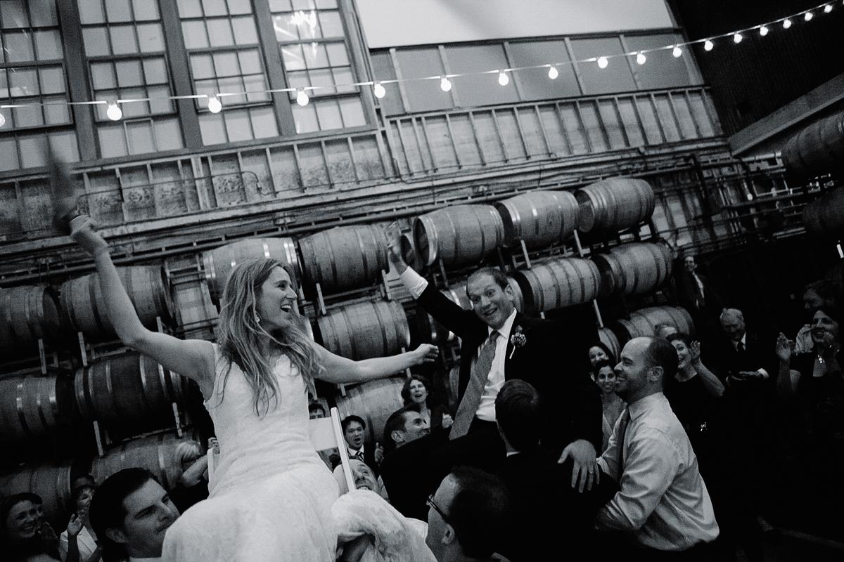 brooke_elliot_the_winery_treasure_sland_san_francisco_wedding_photography_873.jpg