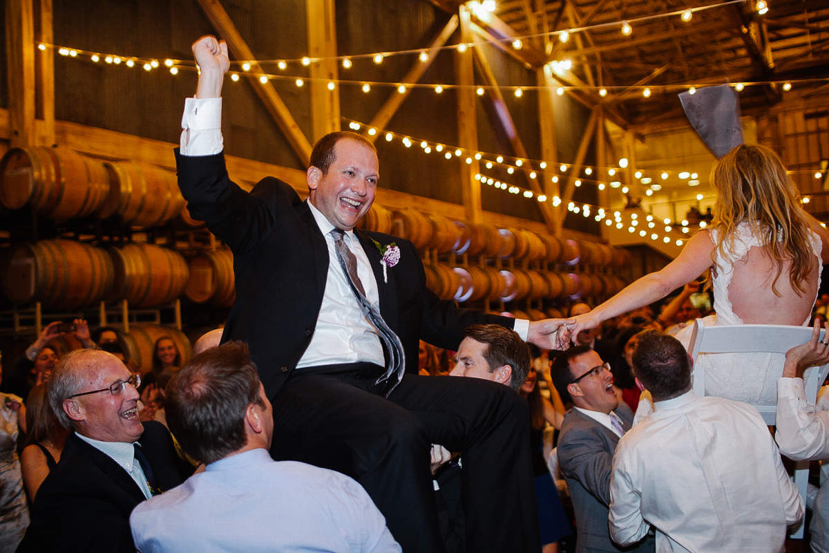 brooke_elliot_the_winery_treasure_sland_san_francisco_wedding_photography_868.jpg