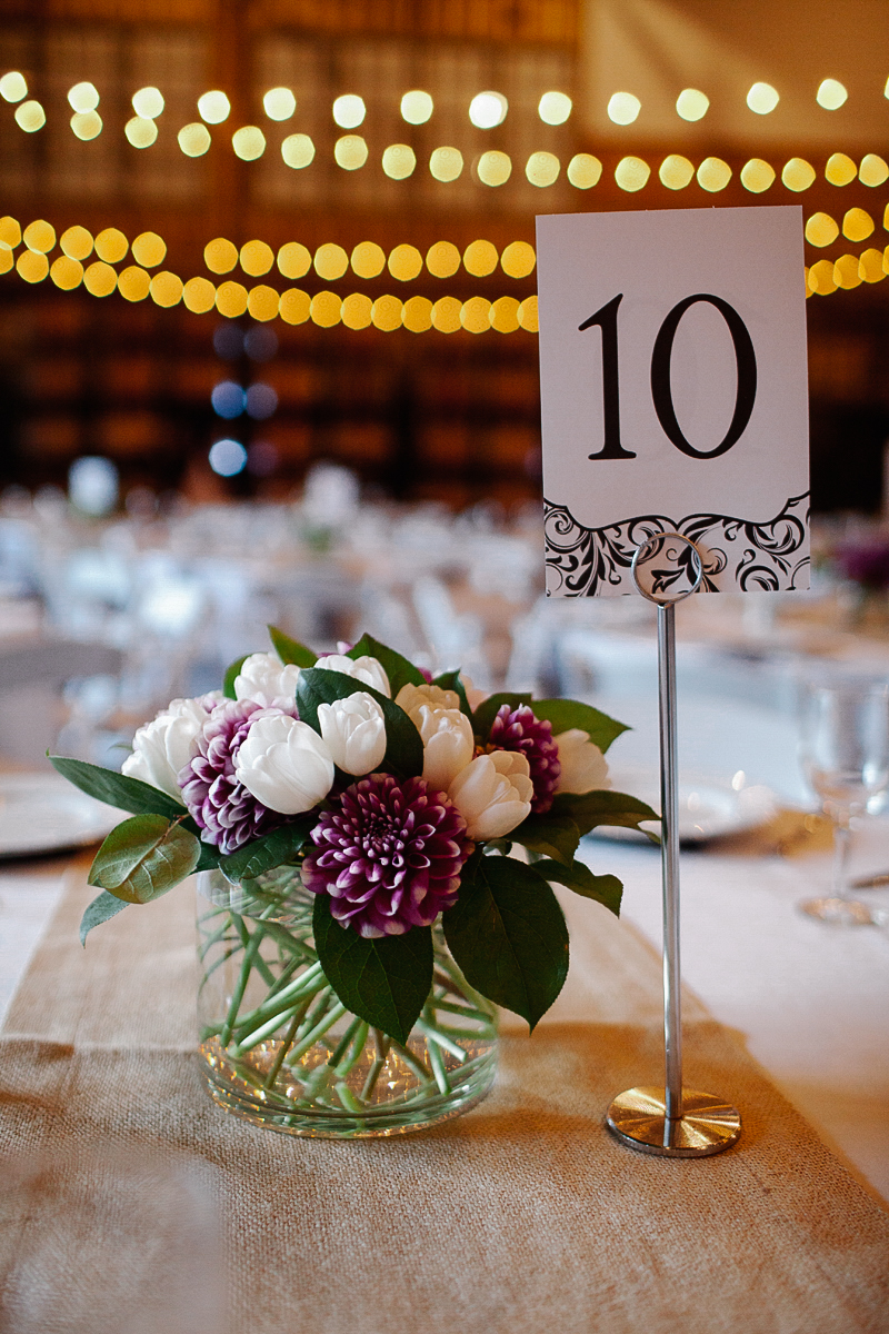 brooke_elliot_the_winery_treasure_sland_san_francisco_wedding_photography_703.jpg
