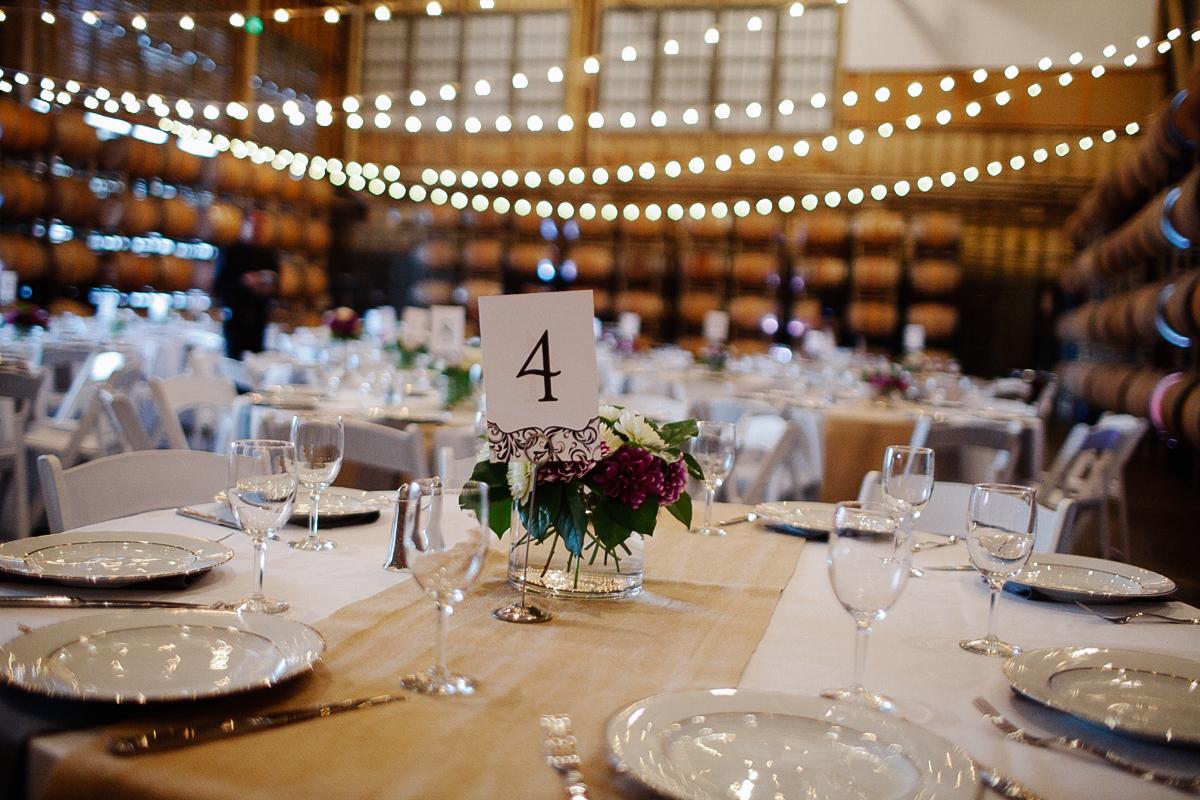 brooke_elliot_the_winery_treasure_sland_san_francisco_wedding_photography_693.jpg