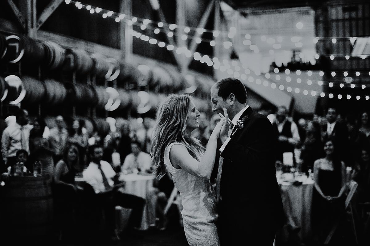 brooke_elliot_the_winery_treasure_sland_san_francisco_wedding_photography_838.jpg