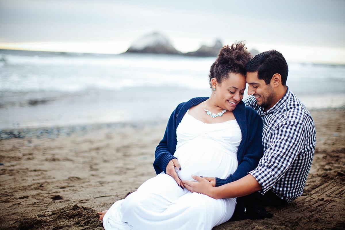 aysha_dan_san_francisco_maternity_session_photography98.jpg