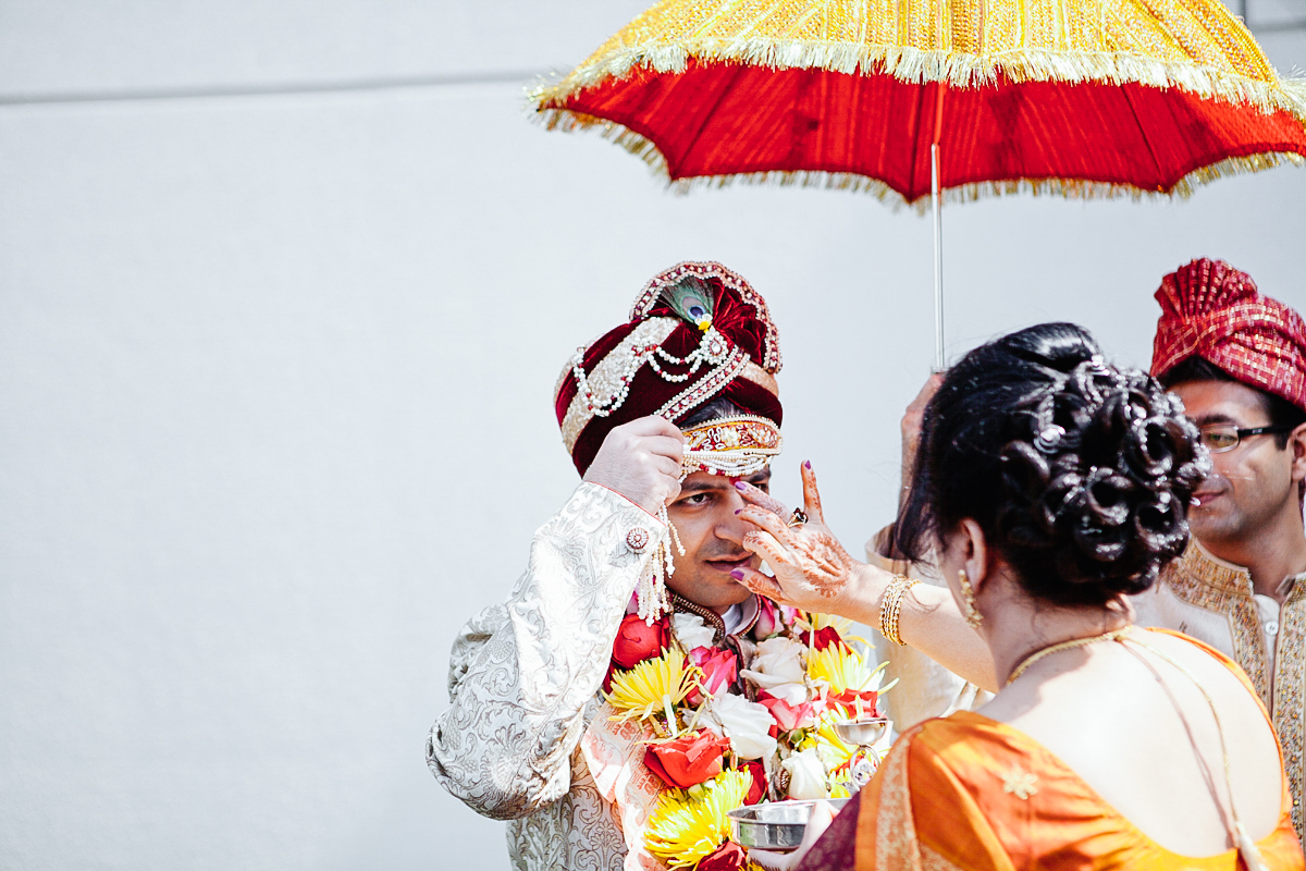 Bhumika_sidharth_fremont_california_marriott_wedding_photography_ebony_siovhan_02.jpg