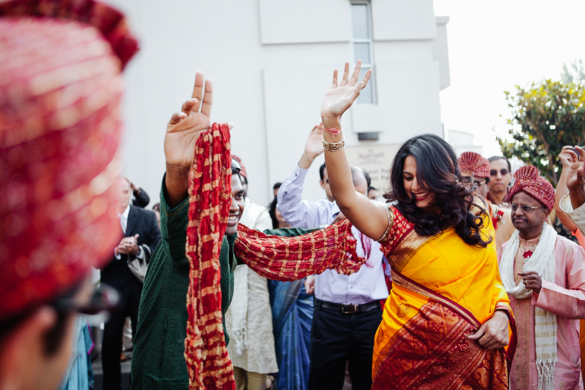 Bhumika_sidharth_fremont_california_marriott_wedding_photography_ebony_siovhan_07.jpg