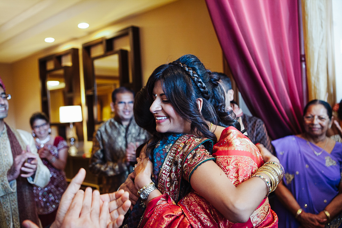 Bhumika_sidharth_fremont_california_marriott_wedding_photography_ebony_siovhan_16.jpg