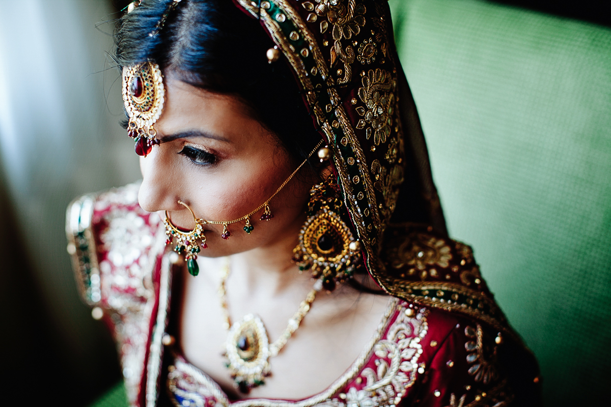 Bhumika_sidharth_fremont_california_marriott_wedding_photography_ebony_siovhan_22.jpg