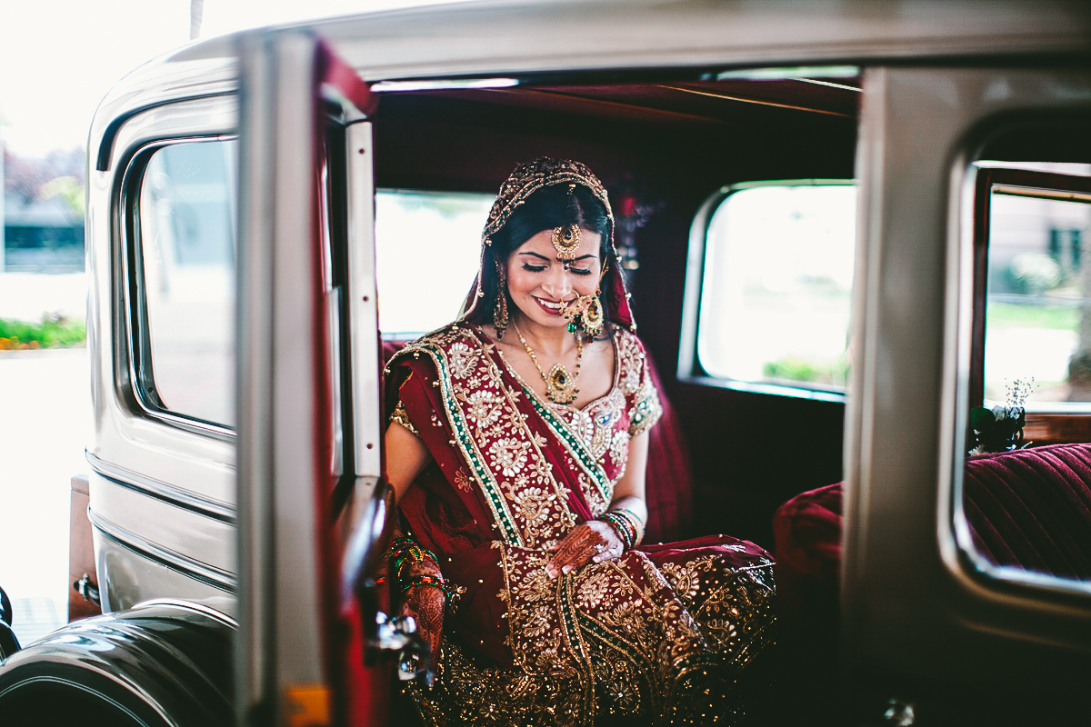 Bhumika_sidharth_fremont_california_marriott_wedding_photography_ebony_siovhan_28.jpg
