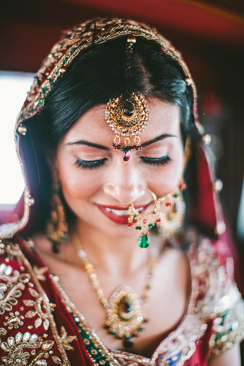 Bhumika_sidharth_fremont_california_marriott_wedding_photography_ebony_siovhan_29.jpg