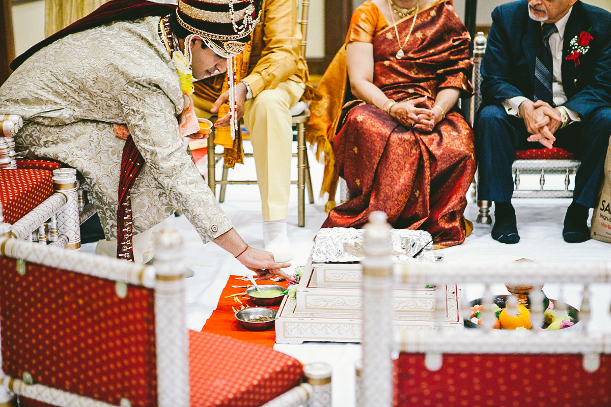 Bhumika_sidharth_fremont_california_marriott_wedding_photography_ebony_siovhan_36.jpg