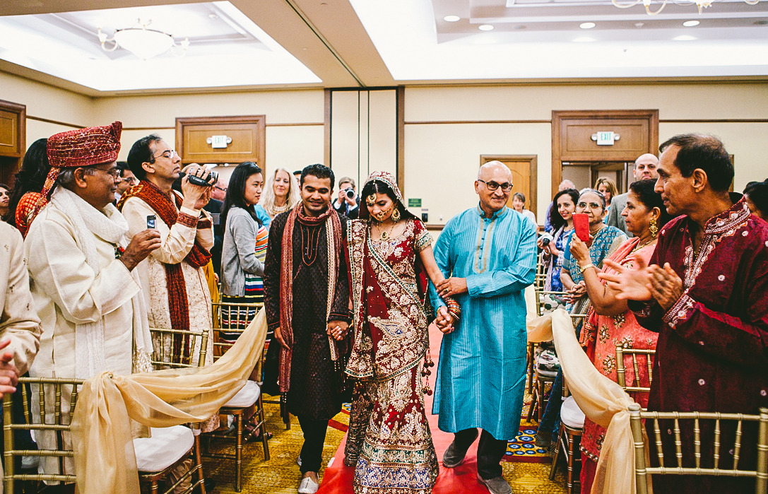 Bhumika_sidharth_fremont_california_marriott_wedding_photography_ebony_siovhan_39.jpg