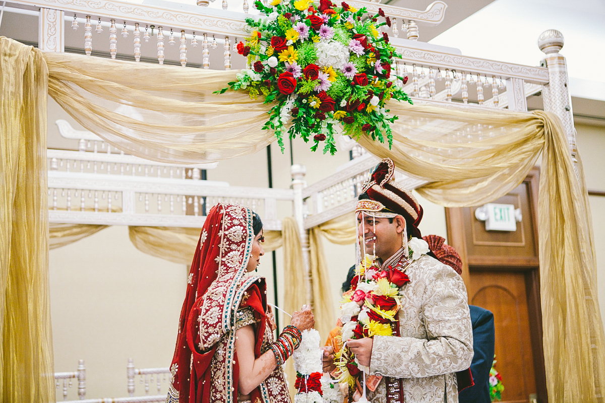 Bhumika_sidharth_fremont_california_marriott_wedding_photography_ebony_siovhan_42.jpg