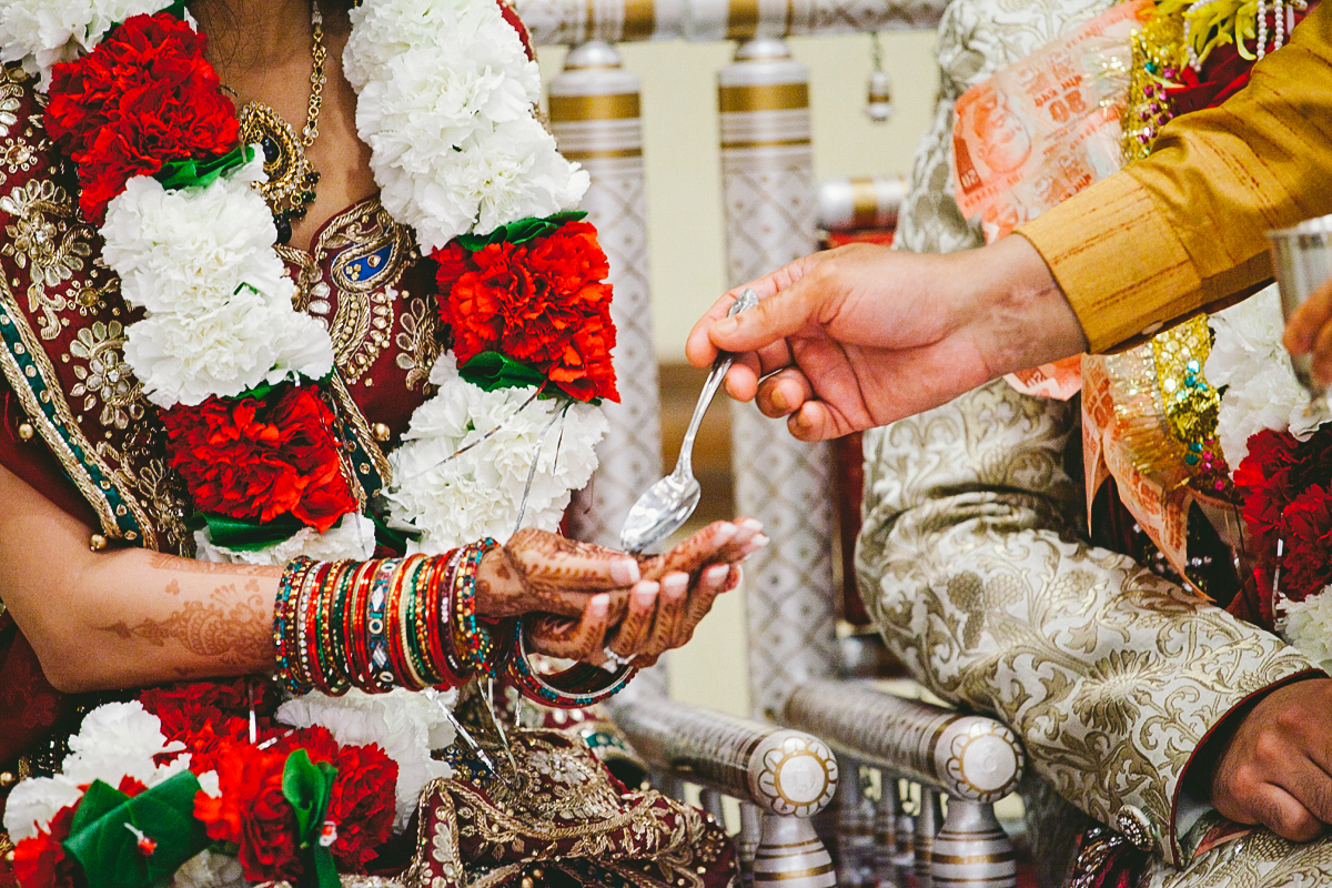 Bhumika_sidharth_fremont_california_marriott_wedding_photography_ebony_siovhan_45.jpg