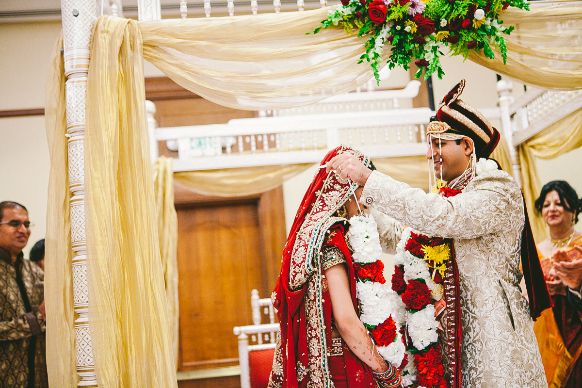 Bhumika_sidharth_fremont_california_marriott_wedding_photography_ebony_siovhan_43.jpg