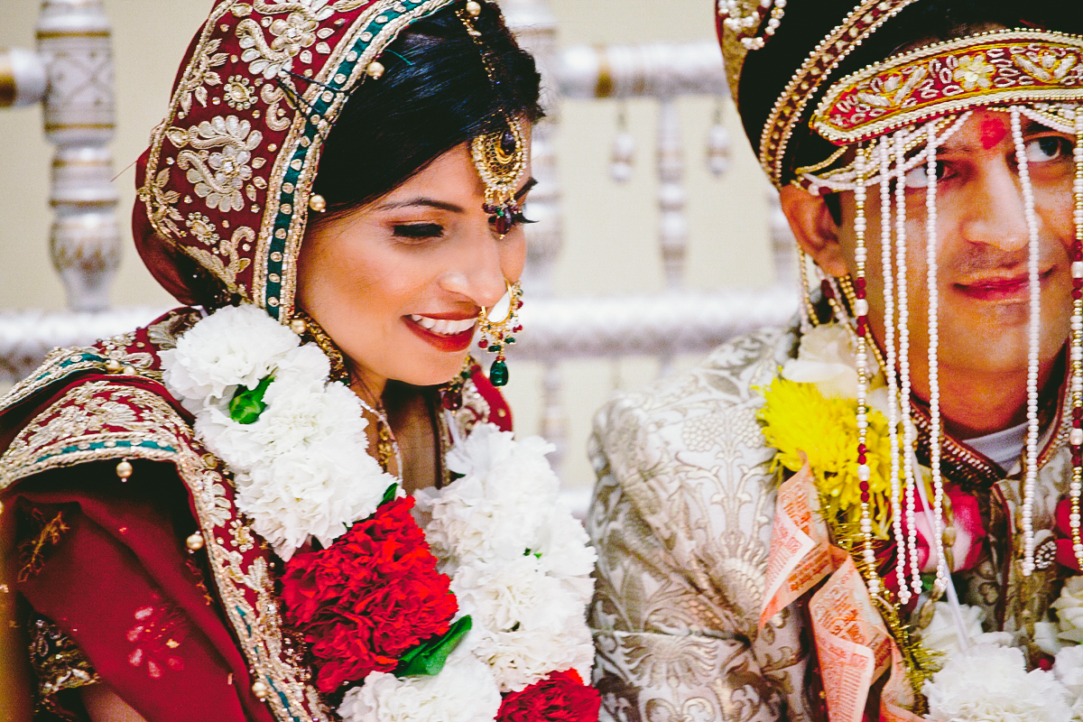 Bhumika_sidharth_fremont_california_marriott_wedding_photography_ebony_siovhan_54.jpg
