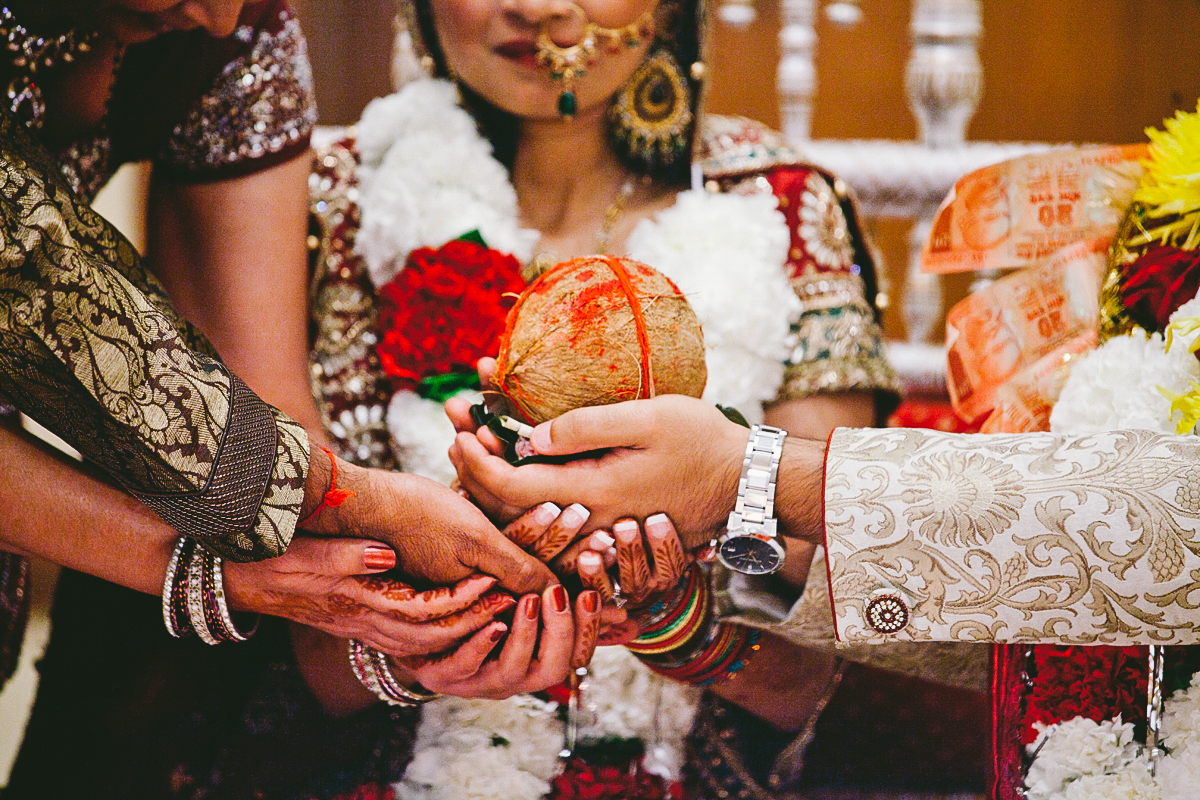 Bhumika_sidharth_fremont_california_marriott_wedding_photography_ebony_siovhan_59.jpg
