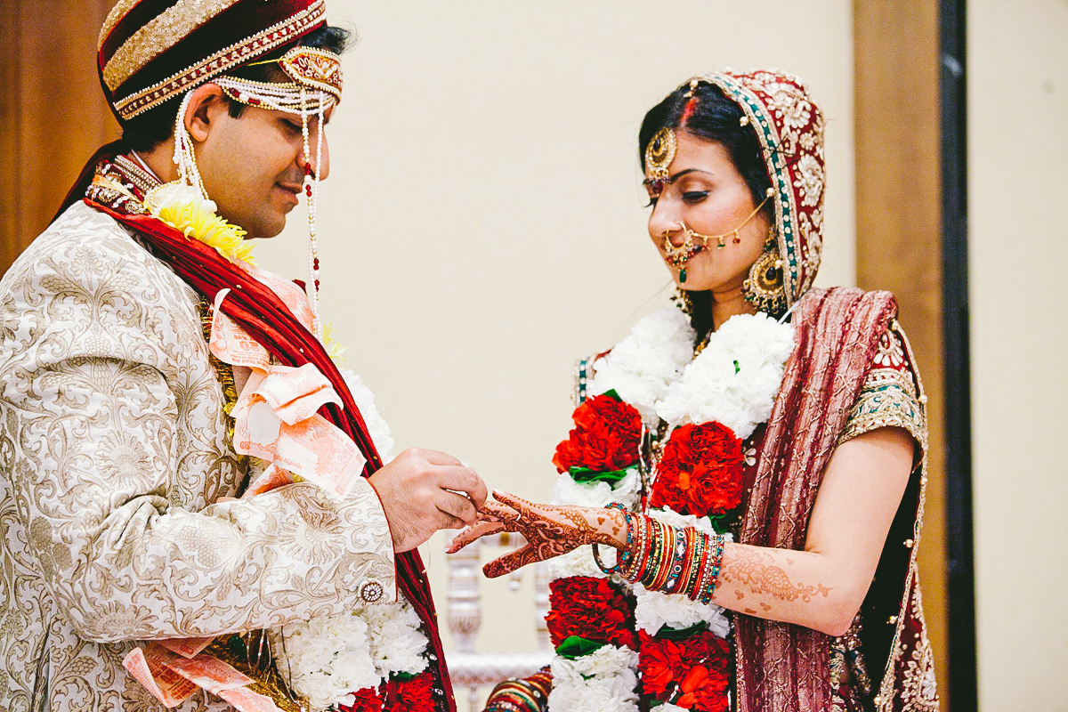 Bhumika_sidharth_fremont_california_marriott_wedding_photography_ebony_siovhan_64.jpg