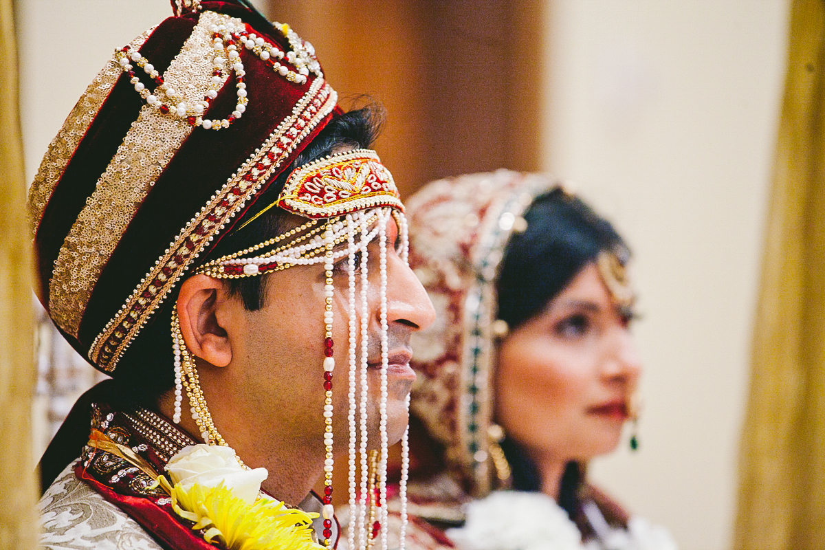 Bhumika_sidharth_fremont_california_marriott_wedding_photography_ebony_siovhan_63.jpg