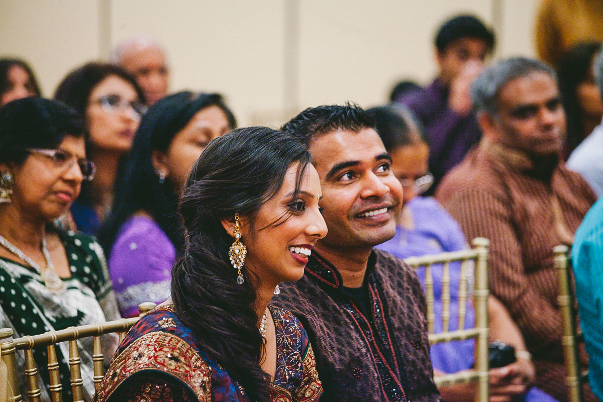 Bhumika_sidharth_fremont_california_marriott_wedding_photography_ebony_siovhan_65.jpg