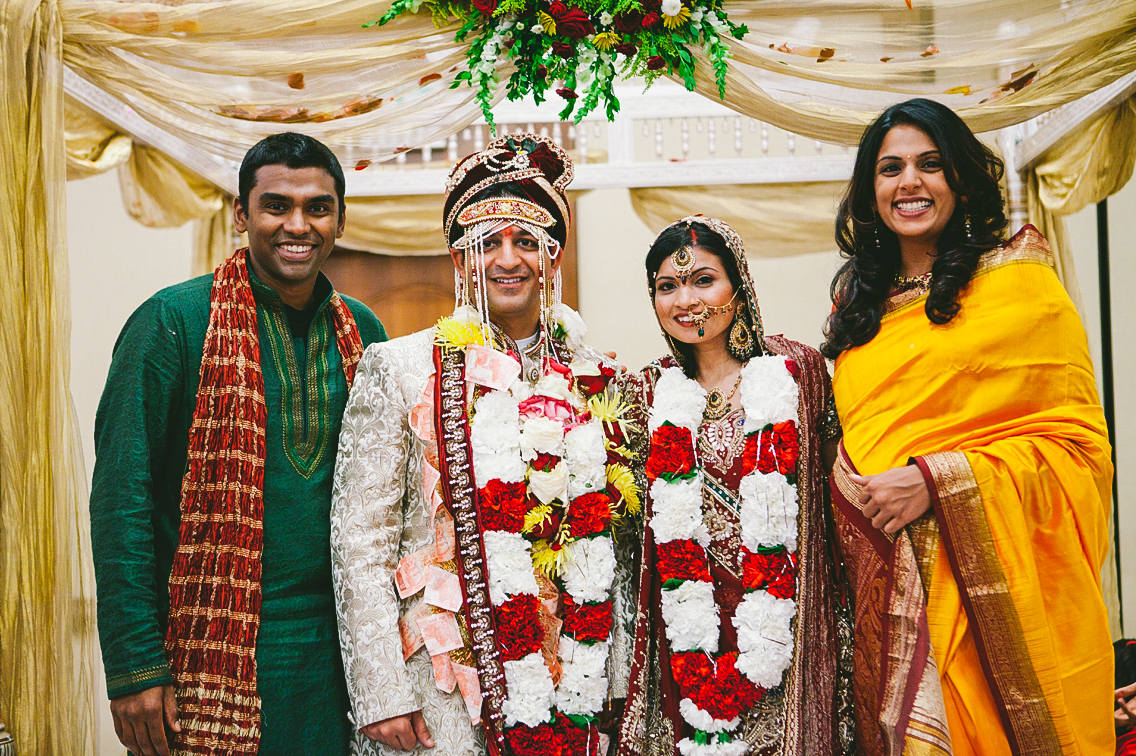 Bhumika_sidharth_fremont_california_marriott_wedding_photography_ebony_siovhan_68.jpg