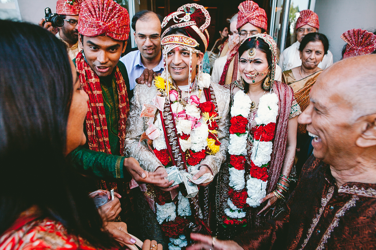 Bhumika_sidharth_fremont_california_marriott_wedding_photography_ebony_siovhan_69.jpg