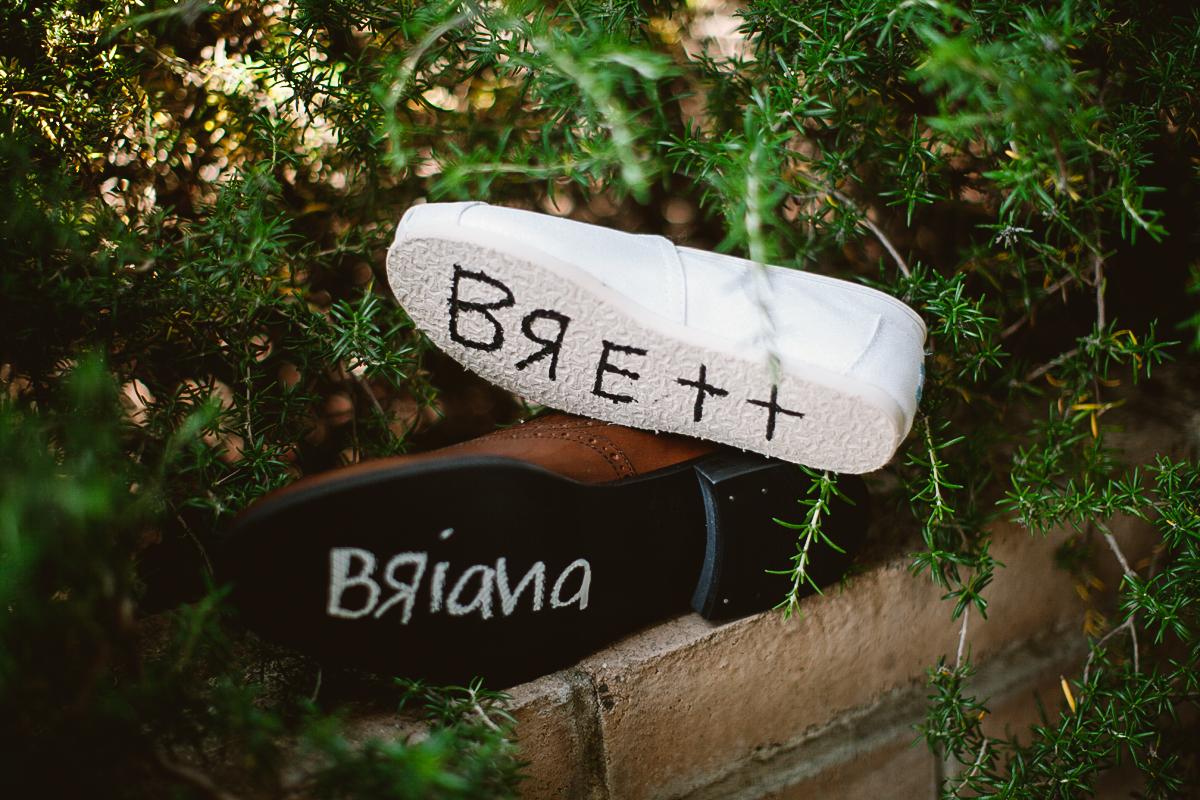 Bella_montagna_wedding_photography_briana_brett_03.jpg