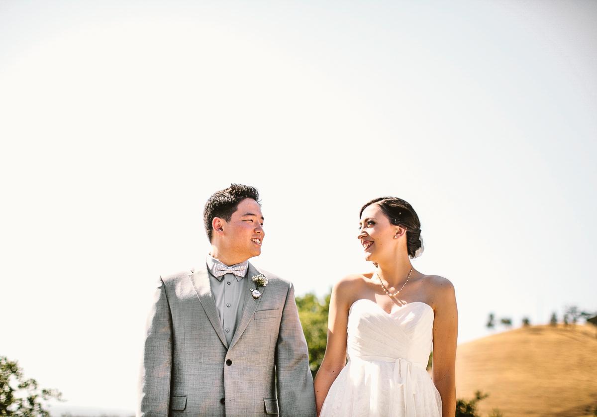 Bella_montagna_wedding_photography_briana_brett_07.jpg