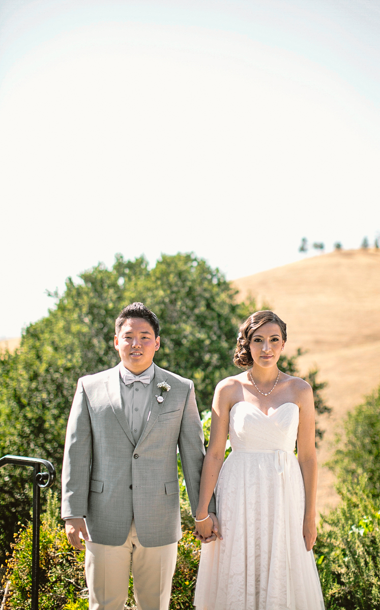 Bella_montagna_wedding_photography_briana_brett_06.jpg