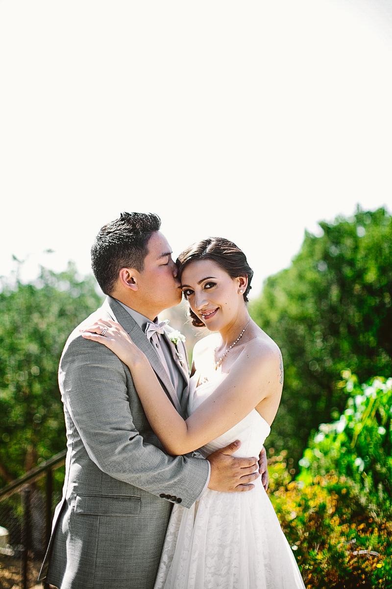 Bella_montagna_wedding_photography_briana_brett_08.jpg