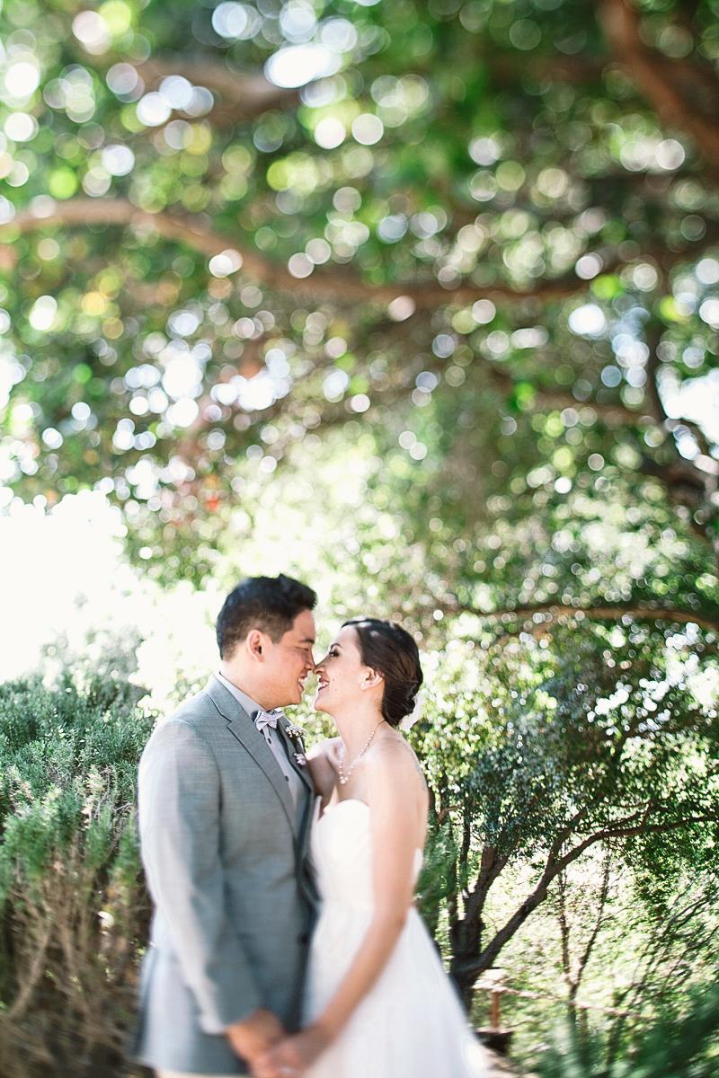 Bella_montagna_wedding_photography_briana_brett_13.jpg