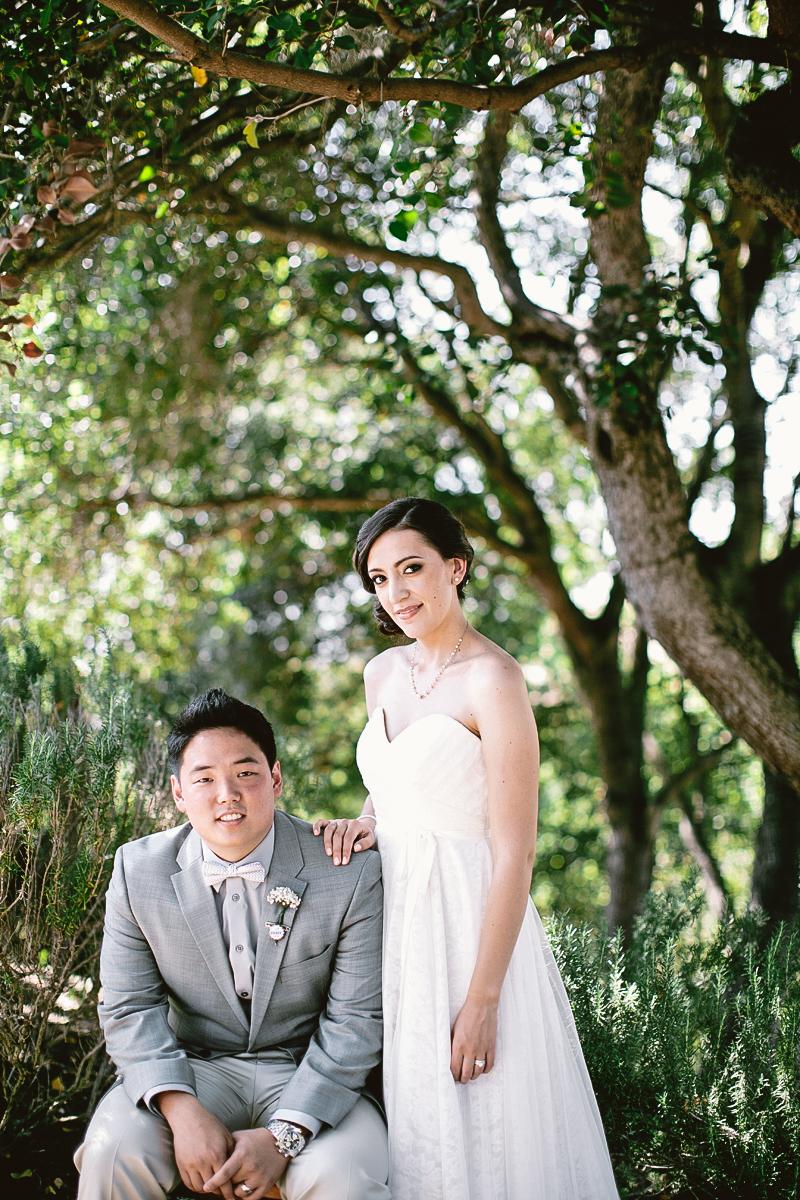 Bella_montagna_wedding_photography_briana_brett_16.jpg