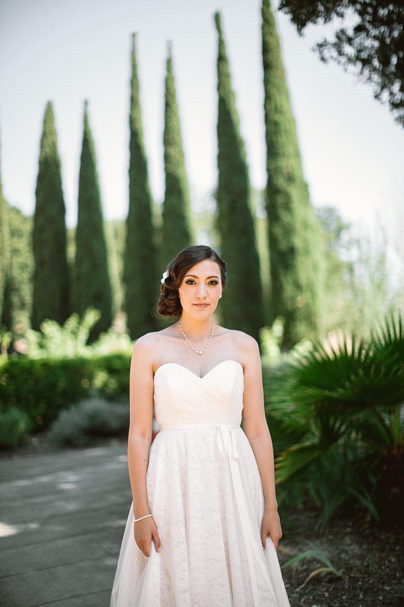 Bella_montagna_wedding_photography_briana_brett_19.jpg