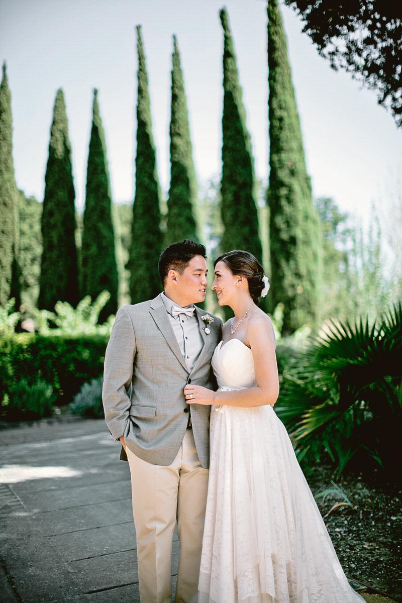 Bella_montagna_wedding_photography_briana_brett_21.jpg