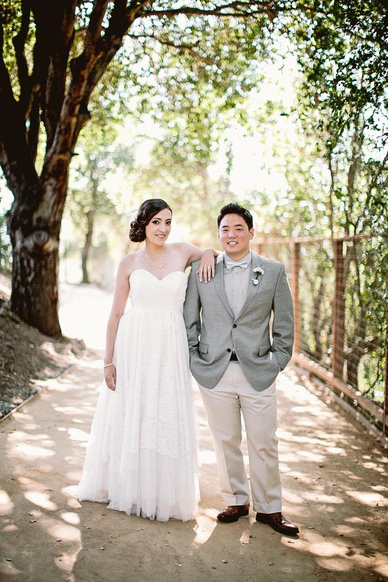 Bella_montagna_wedding_photography_briana_brett_27.jpg