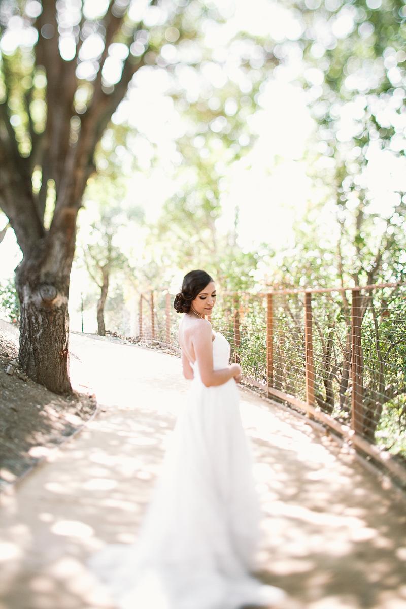 Bella_montagna_wedding_photography_briana_brett_34.jpg