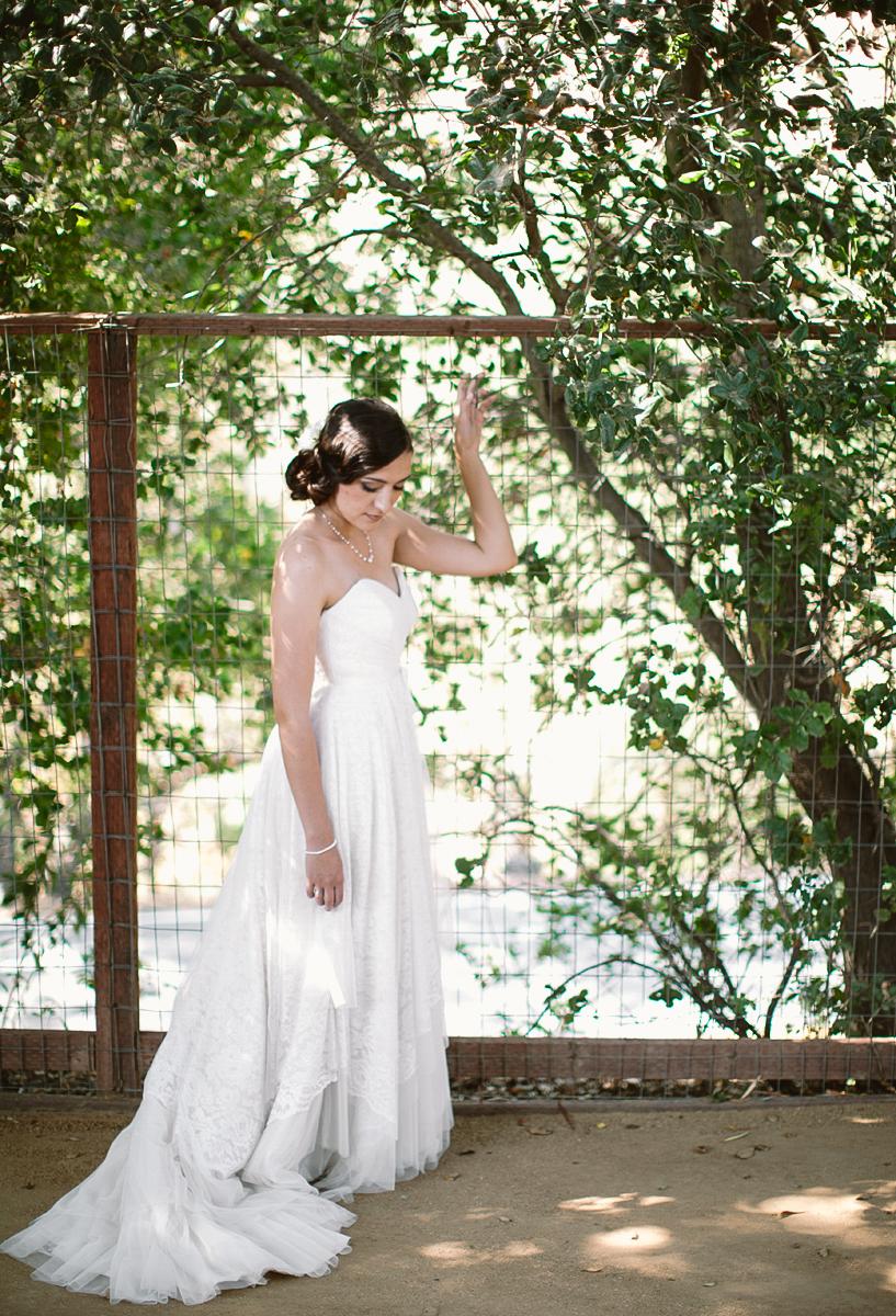 Bella_montagna_wedding_photography_briana_brett_37.jpg