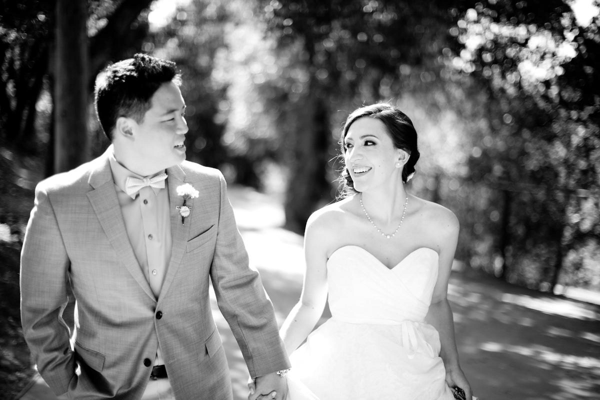 Bella_montagna_wedding_photography_briana_brett_39.jpg
