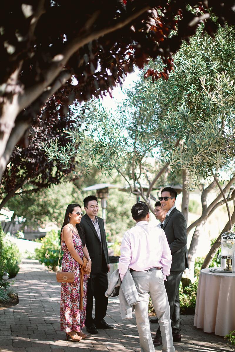 Bella_montagna_wedding_photography_briana_brett_43.jpg