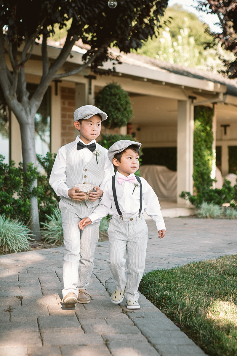 Bella_montagna_wedding_photography_briana_brett_50.jpg