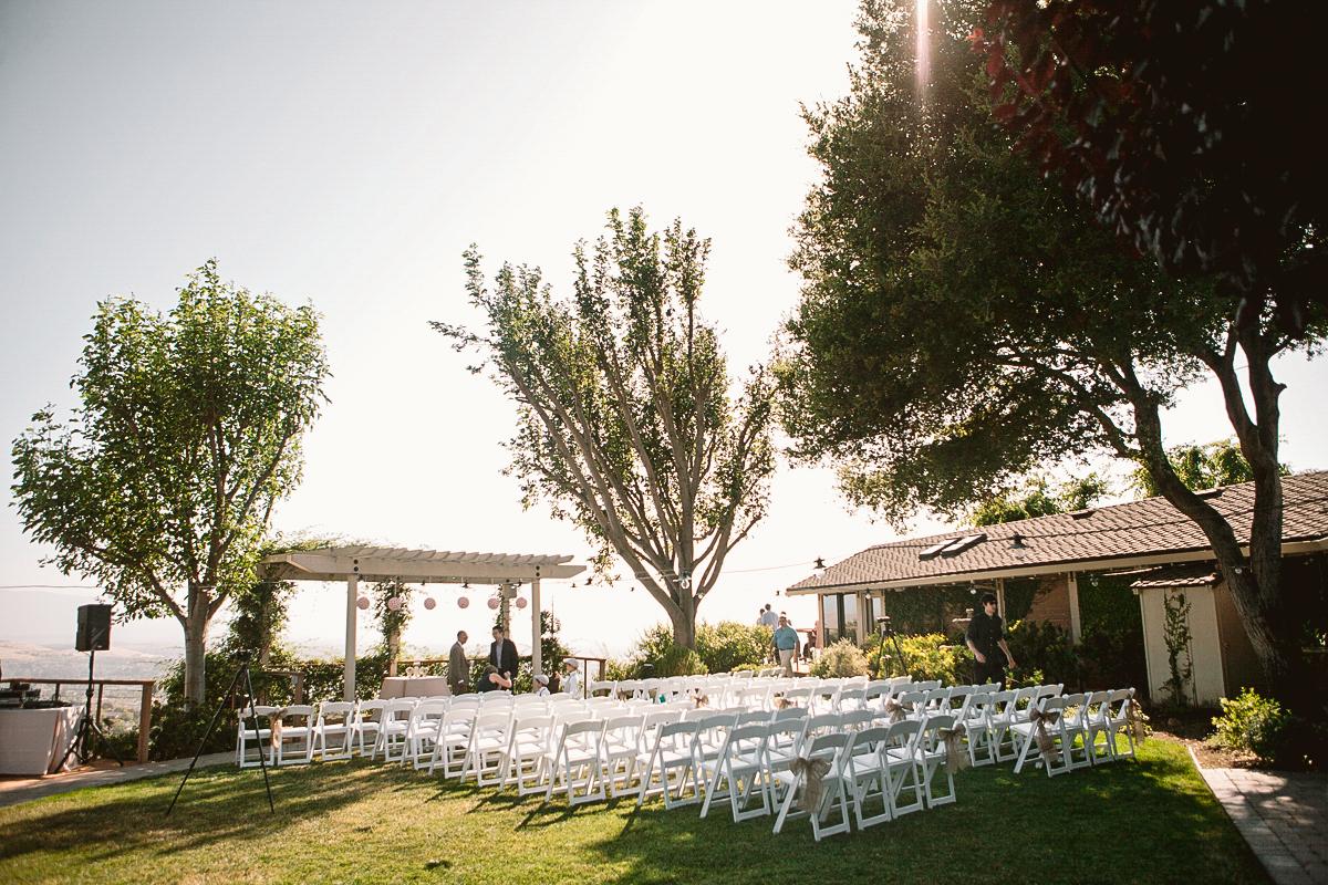 Bella_montagna_wedding_photography_briana_brett_49.jpg