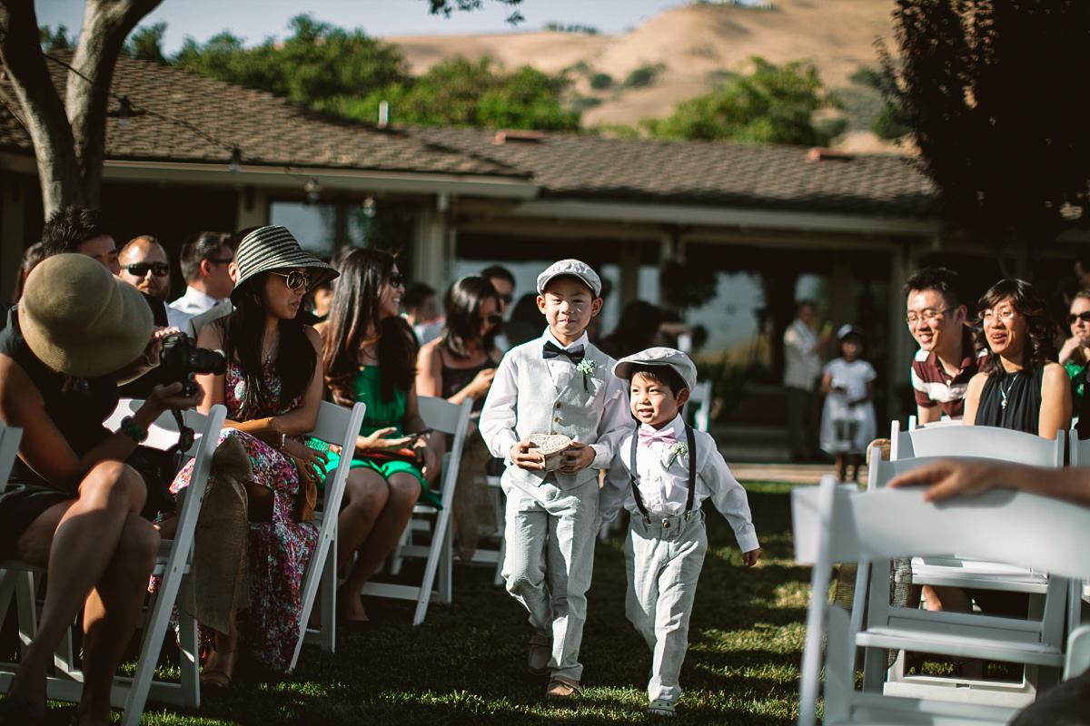 Bella_montagna_wedding_photography_briana_brett_51.jpg
